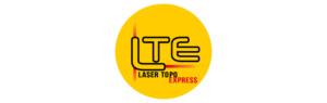 btp LTE materiels neufs