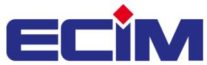 materiels neufs ECIM btp industrie
