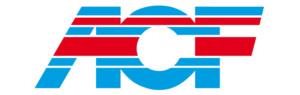 matériels neufs btp industrie ACF