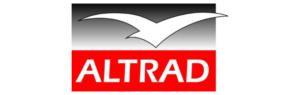 btp industrie materiels neufs ALTRAD-MEFRAN