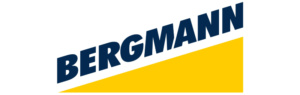 materiels neufs BERGMANN btp industrie