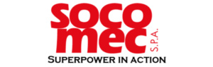 SOCOMEC materiels neufs btp industrie