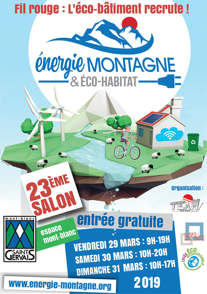 village-btp-2019-salon-energie-montagne