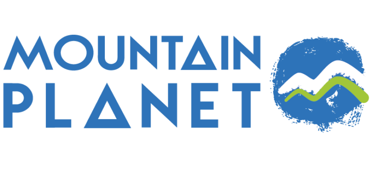 Mountain Planet – horizon 2022
